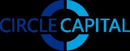 Circle Capital AB